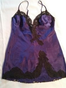 Victoria's Secret Nightie
